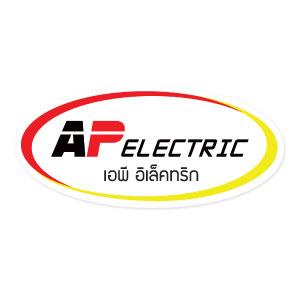 AP Electic