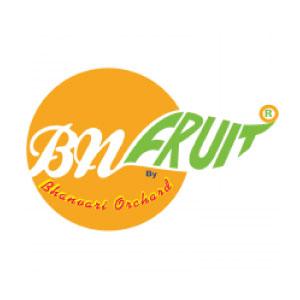 BN Fruit