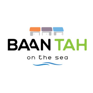 Baan Tah On The Sea Resort