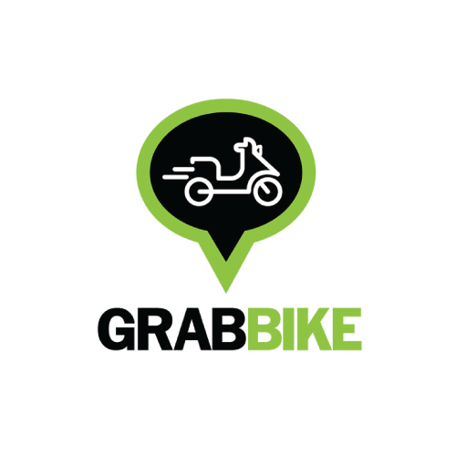 Grab Bike Delivery