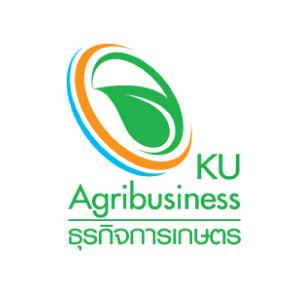 KU Agribusiness