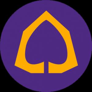 Logo SCB