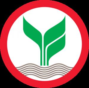 Logo KBank